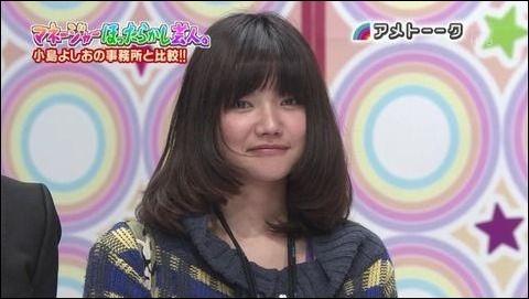 小島よしお,嫁 小松愛唯,結婚,マネージャー バッハ,英語