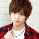 出典:mens-hairstyle.jp