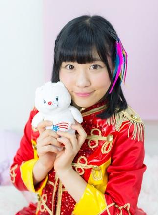 桜雪は東大アイドル!仮面女子で活動中!本名が気になる!