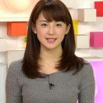 出典:Yahoo!ブログ - Yahoo! JAPAN