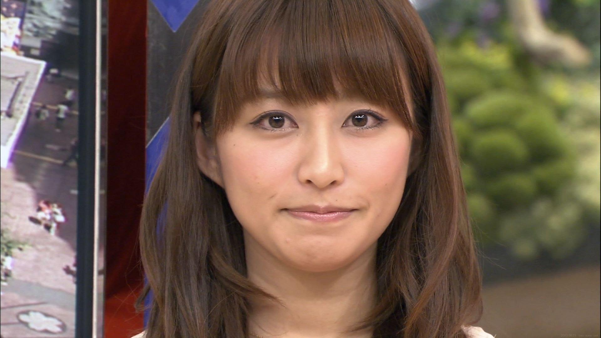 枡田絵理奈がハゲてきた!旦那の堂林翔太が戦力外で離婚間近!