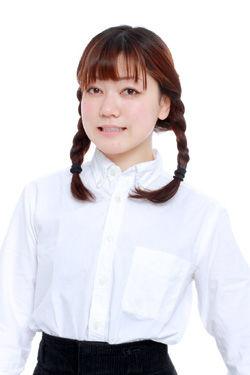 武家の女は早稲田卒の空手芸人!本名や年齢が気になる!