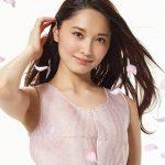 出典:www.e-spirit.jp