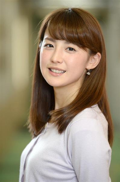 宮司愛海の画像 p1_28