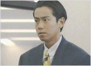 東幹久,チーマー 渋谷 若い頃,結婚 嫁,顔 病気,歯