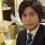 出典:水沢 駿の - Jugem