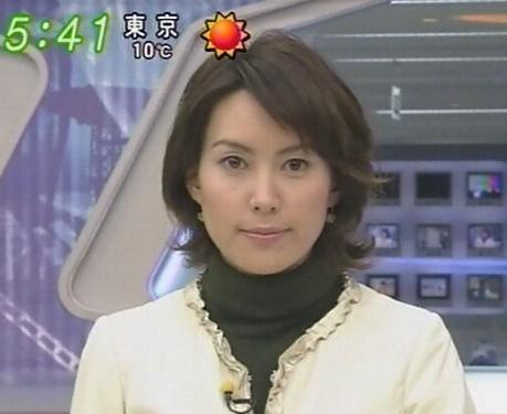 龍円愛梨,ランジェリー,ダウン症,夫 船木三秀,現在