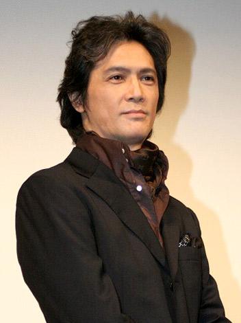 加藤雅也の画像 p1_27