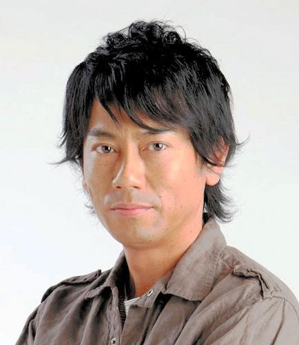 東幹久は若い頃渋谷のチーマーだった?結婚はまだしていなかった!