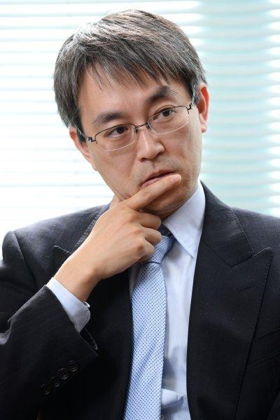 香川愛生,スカート,羽生,彼氏 糸谷哲郎,映画