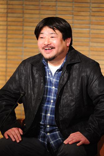 出典:book.asahi.com