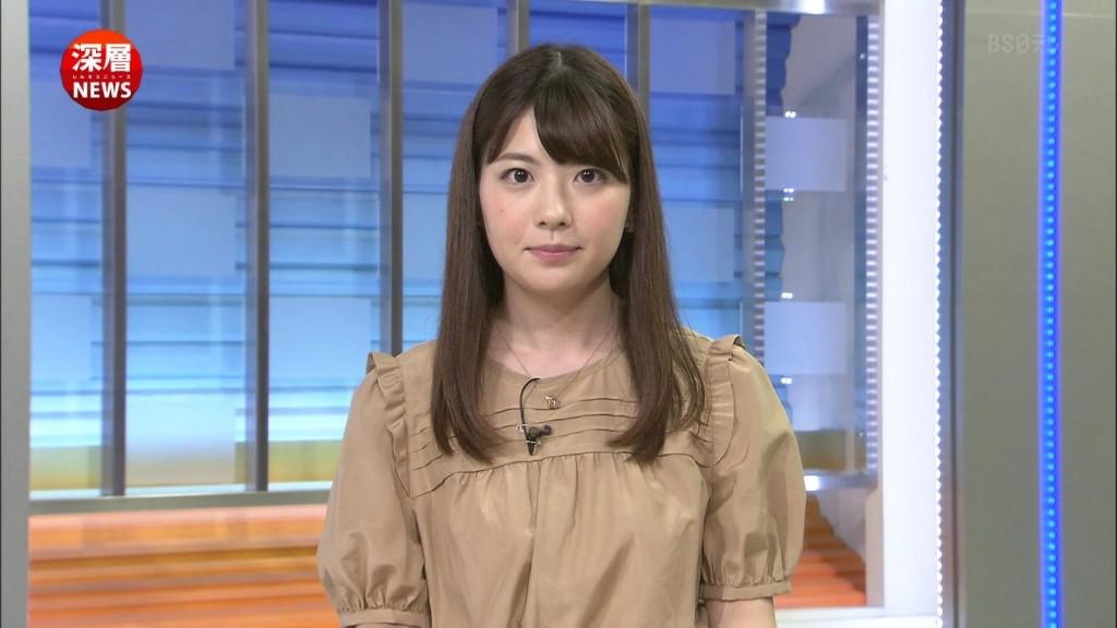 佐藤真知子,日テレ,東京女子 ミスコン,ポンコツ 下手,カップ,美脚