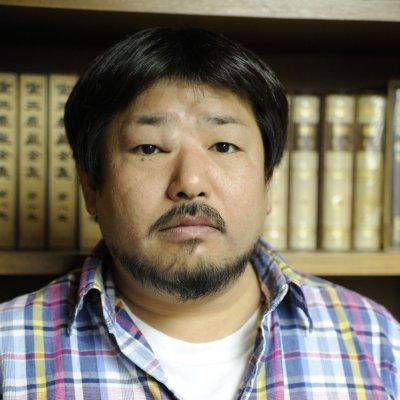 西村賢太,苦役列車,芥川賞,玉袋筋太郎 喧嘩,彼女,父親