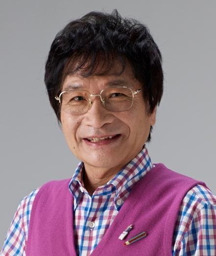 尾木ママはおかしい発言で炎上と謝罪を繰り返していた!子供もおかしい行動をしていた!