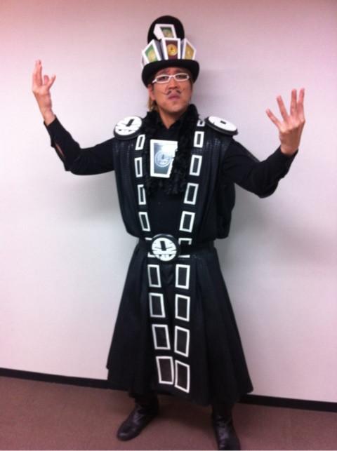 古坂大魔王,ピコ太郎 同一人物,ボキャブラ,結婚,嫁,天てれ
