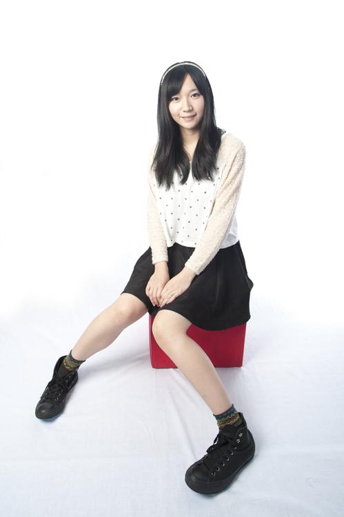 鈴川絢子の画像 p1_24