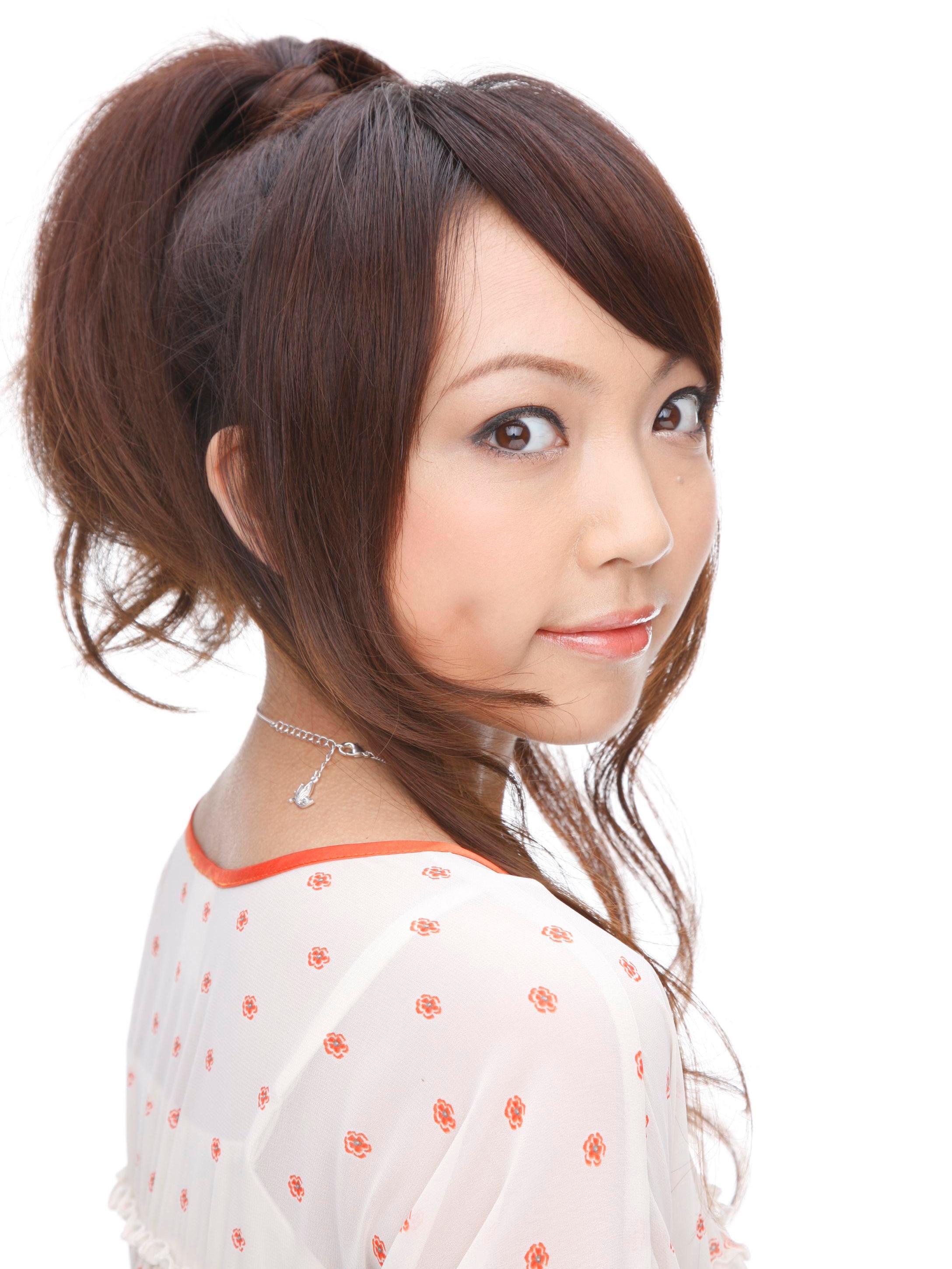 木村美紀と中田翔に熱愛疑惑浮上!かわいい東大出身タレント!