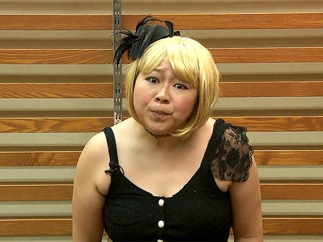 やしろ優,芦田愛菜,結婚 旦那 笑撃戦隊 野村辰ニ,体重