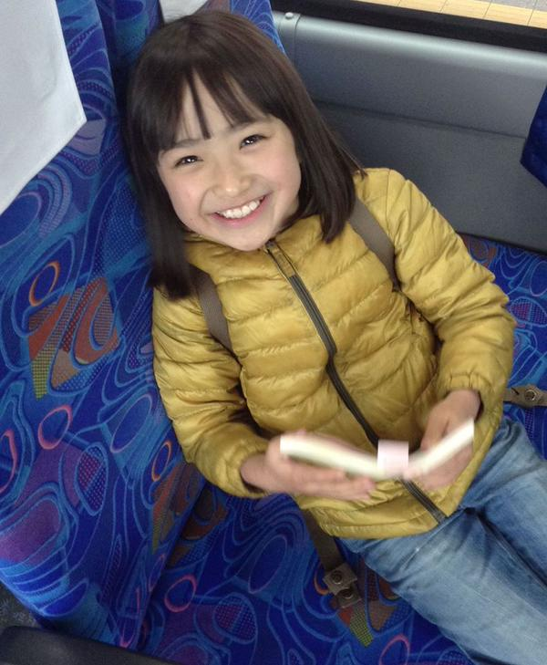 田牧そら,cm,ドラマ,かわいい 芦田愛菜,英検3級 英語,安達祐実
