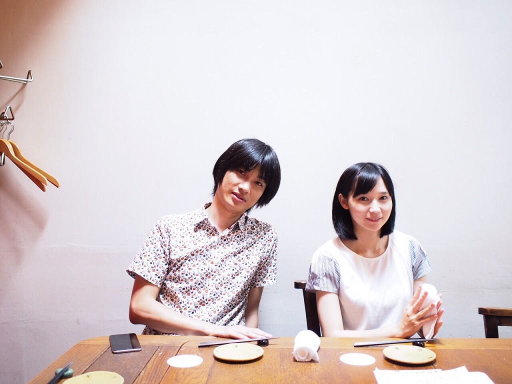 鈴川絢子,鉄道 プラレール,旦那 七野,子供 障害,父親 チャゲ