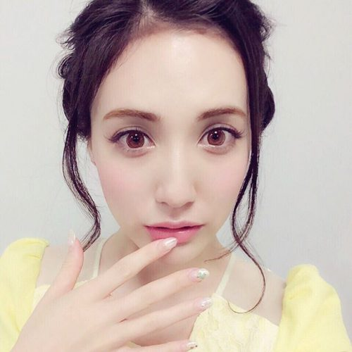 眞木美咲パメラ,可愛くない,モデル,指原莉乃,昔 整形,父親