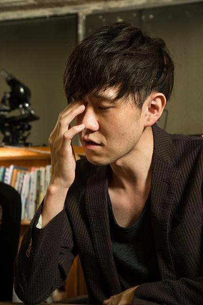 蔦谷好位置,プロデューサー,Back Number 関ジャニ∞ エレファントカシマシ ゆず yuki,ミュージシャン,嫁 結婚相手