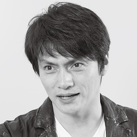 松村雄基と氷川きよしのデートがフライデーされた!書道で内閣総理大臣賞を受賞!