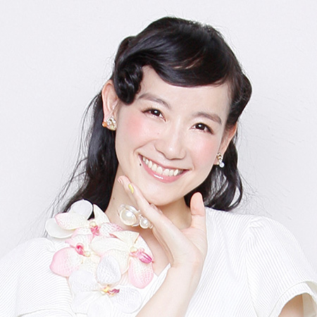 篠原ともえの台湾事件の真相が気になる!歯を矯正して美人に!