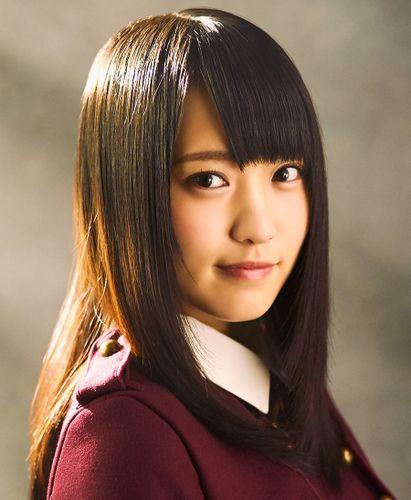 菅井友香の実家が金持ちだった!学習院大学の馬術部に所属しているマジのお嬢様だった!