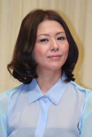 小椋ケンイチ,イケメン ジュノンボーイ,ゲンキング,小泉今日子
