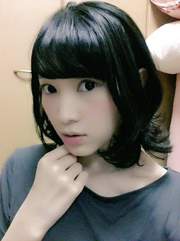 たけうち亜美,名古屋 指原莉乃,昔 男 性同一性障害,工事