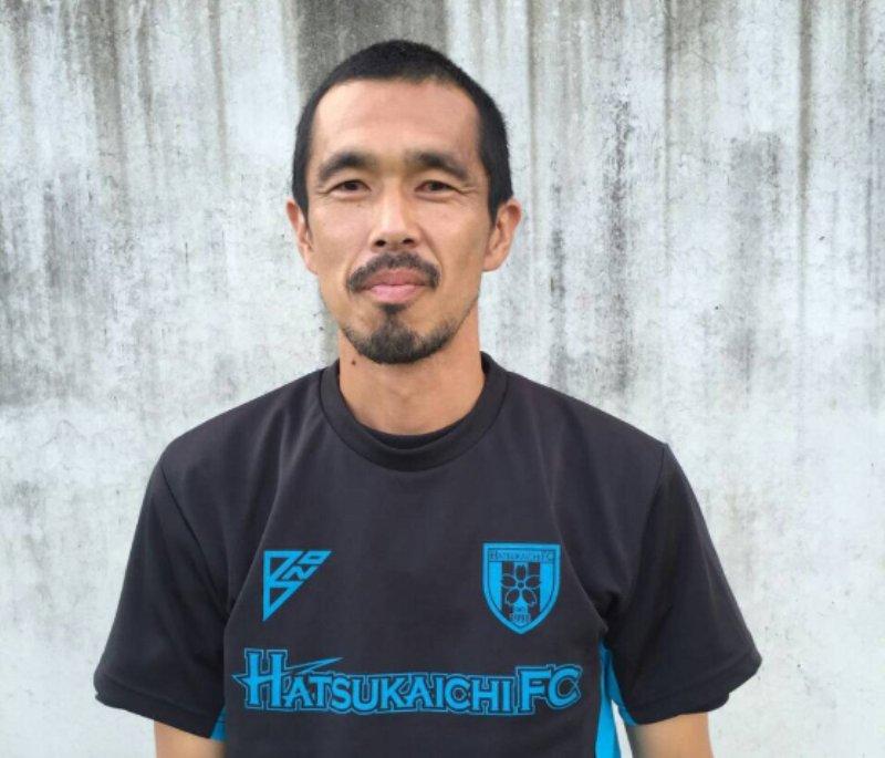 久保竜彦は伝説を数多く作ったサッカー選手!娘がテニスで活躍中!