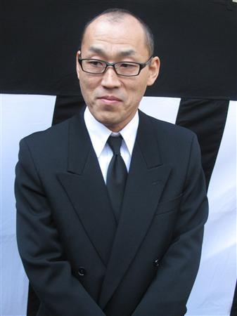 山西惇,京大 学歴,サラリーマン時代,ショック,嫁 離婚
