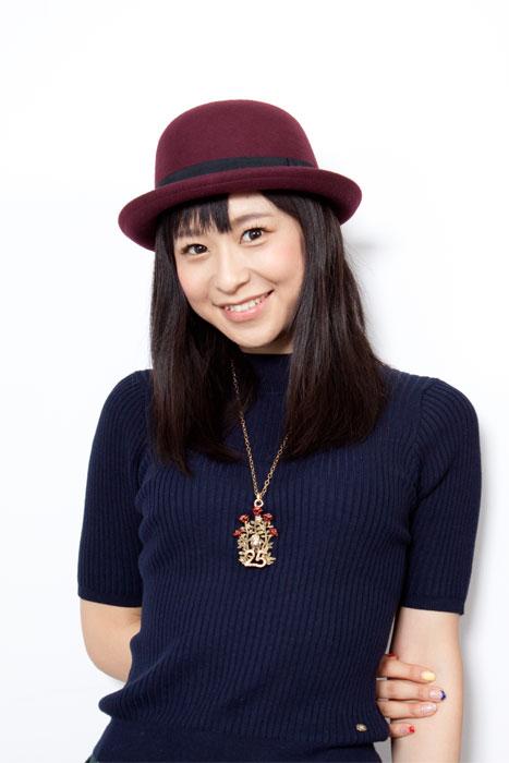 徳井青空,声優,黒歴史,元ヤン,漫画家