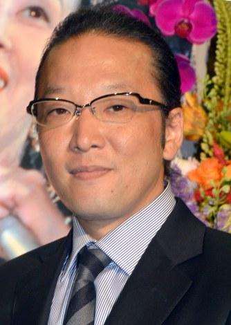 加藤和也は山口組かとう哲也と繋がりがあった!美空ひばりの実子だった!