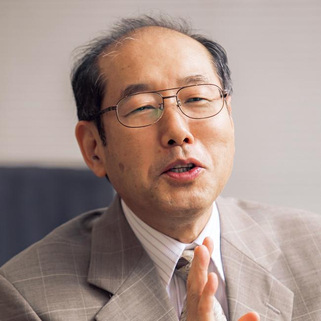 桐谷さんは株主優待で生活している元将棋棋士!資産は1億円以上?