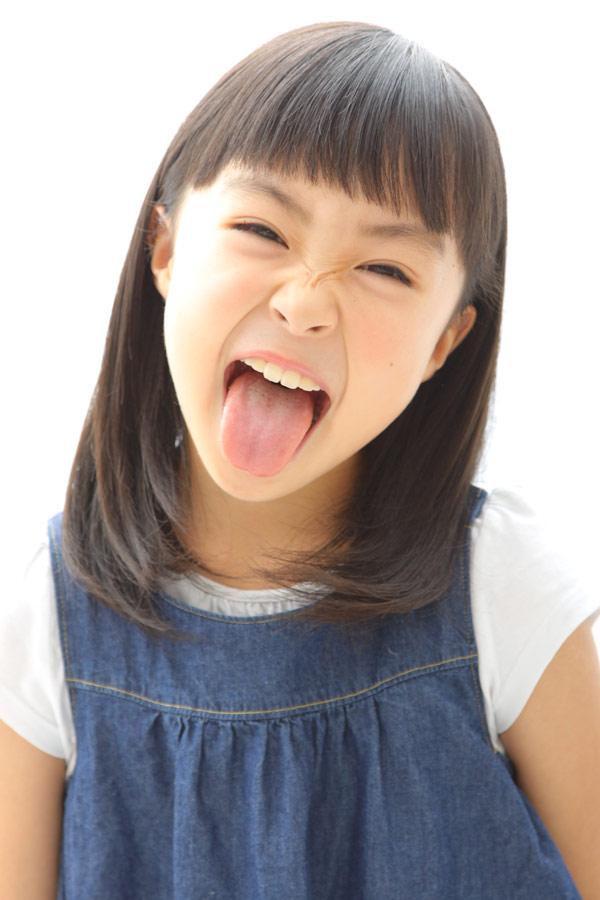 新井美羽,子役,丸刈り 本当,韓国帰化,妹