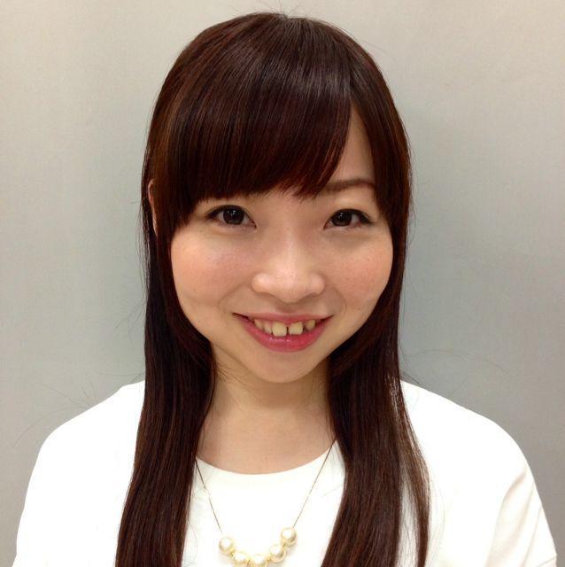 石出奈々子はかわいい芸人!ももクロやジブリのネタがつまらない?意外と足が太い!