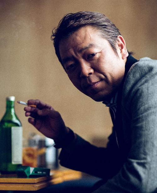 玉袋筋太郎,nhk 別名,息子 イケメン,スナック開店