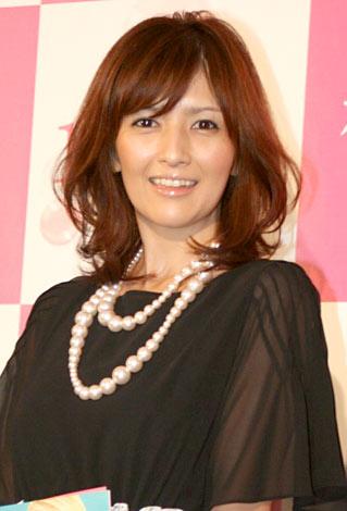 吉井怜が白血病から復帰!山崎樹範と結婚したが不妊で子供が出来ない?