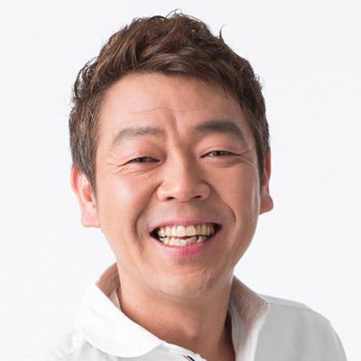玉袋筋太郎がスナックを開店していた!息子がイケメン!NHKでは別名で出演していた!