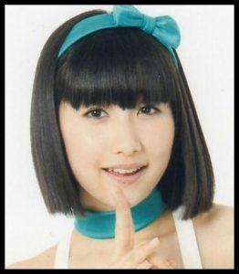 稲田朋美,失言,問題点 わかりやすく,若い頃 かわいい,網タイツ