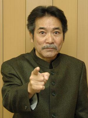稲川淳二の次男が死去していた!字が綺麗で工業デザイナーだった!