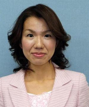 豊田真由子の夫の職業が発覚!子供を実家に預けていた!任期はいつまで?