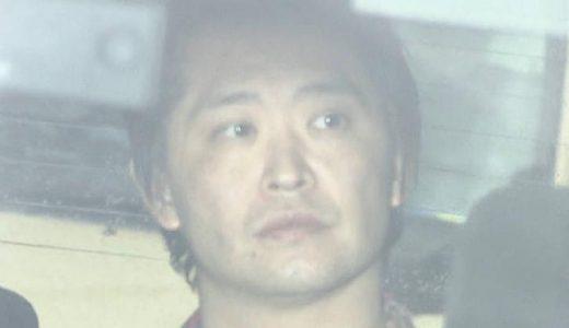 高橋祐也の愛人は元乃木坂の大和里菜で覚せい剤使用していた可能性が