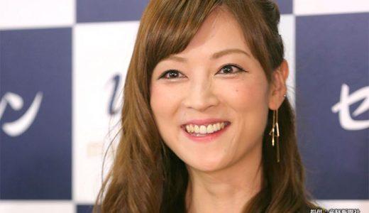 吉澤ひとみの違約金・慰謝料・賠償金の合計金額は1億円以上!